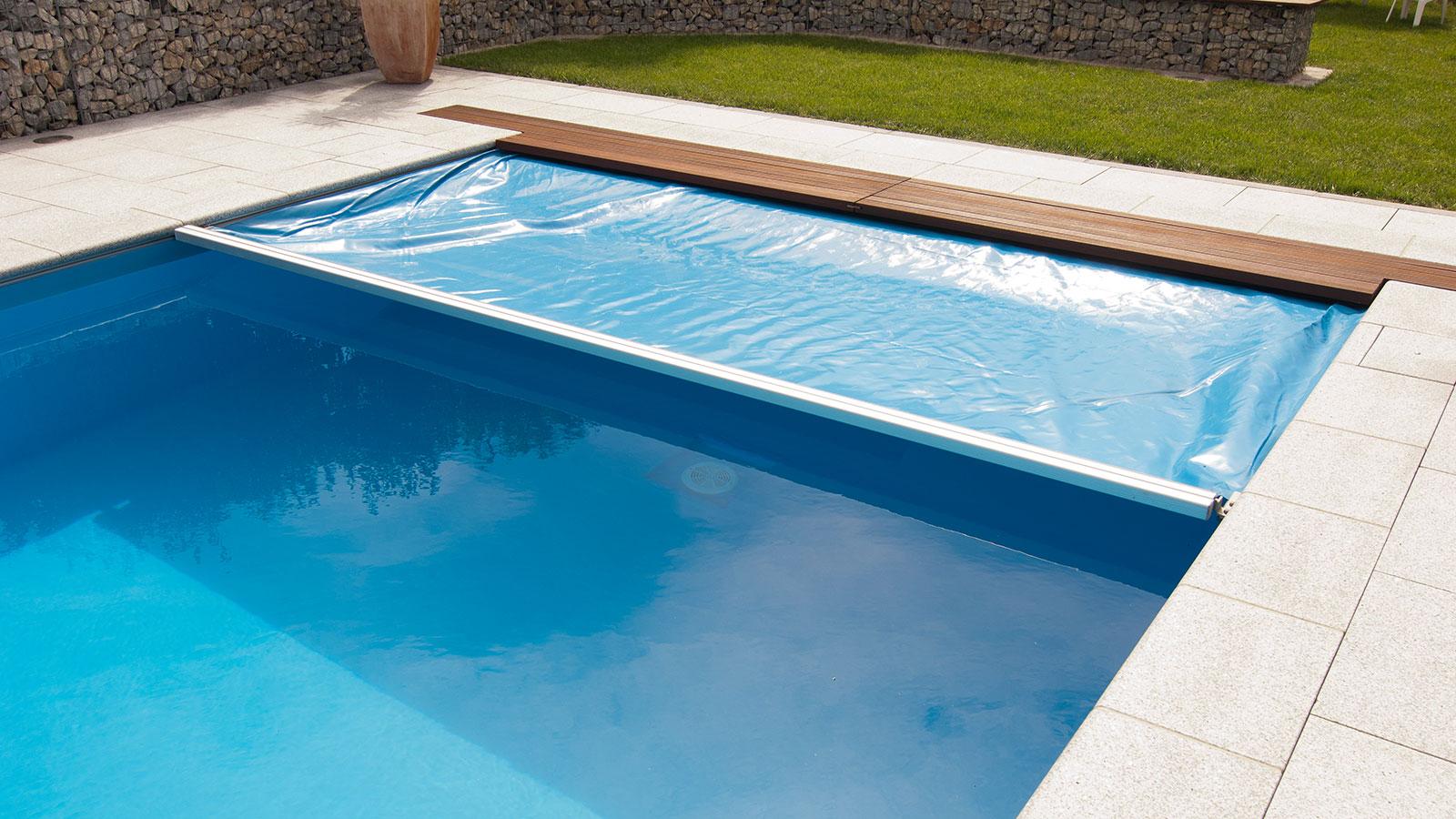 Regenwasser für pool. ᐅ Das Regenwasser für den Pool verwenden? ++ ...