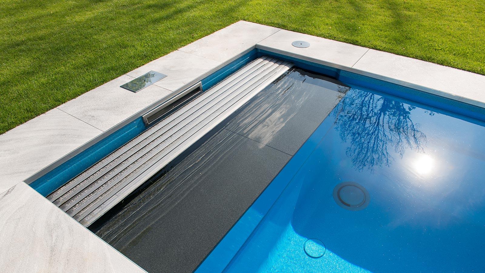 COMPASS Pools Rollo Cover - Reps GmbH / Schwimmbad ...