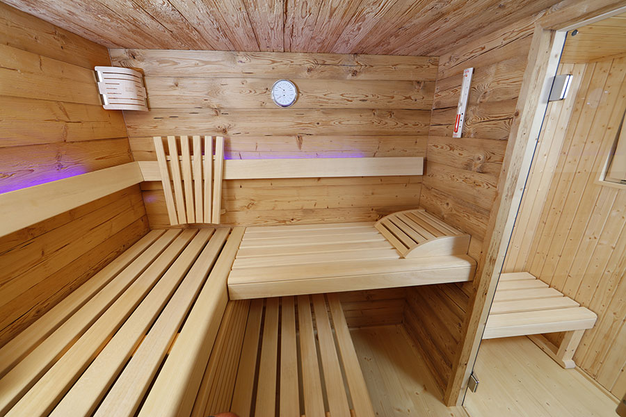 Sauna Reps Gmbh Schwimmbad Whirlpool Poolservice
