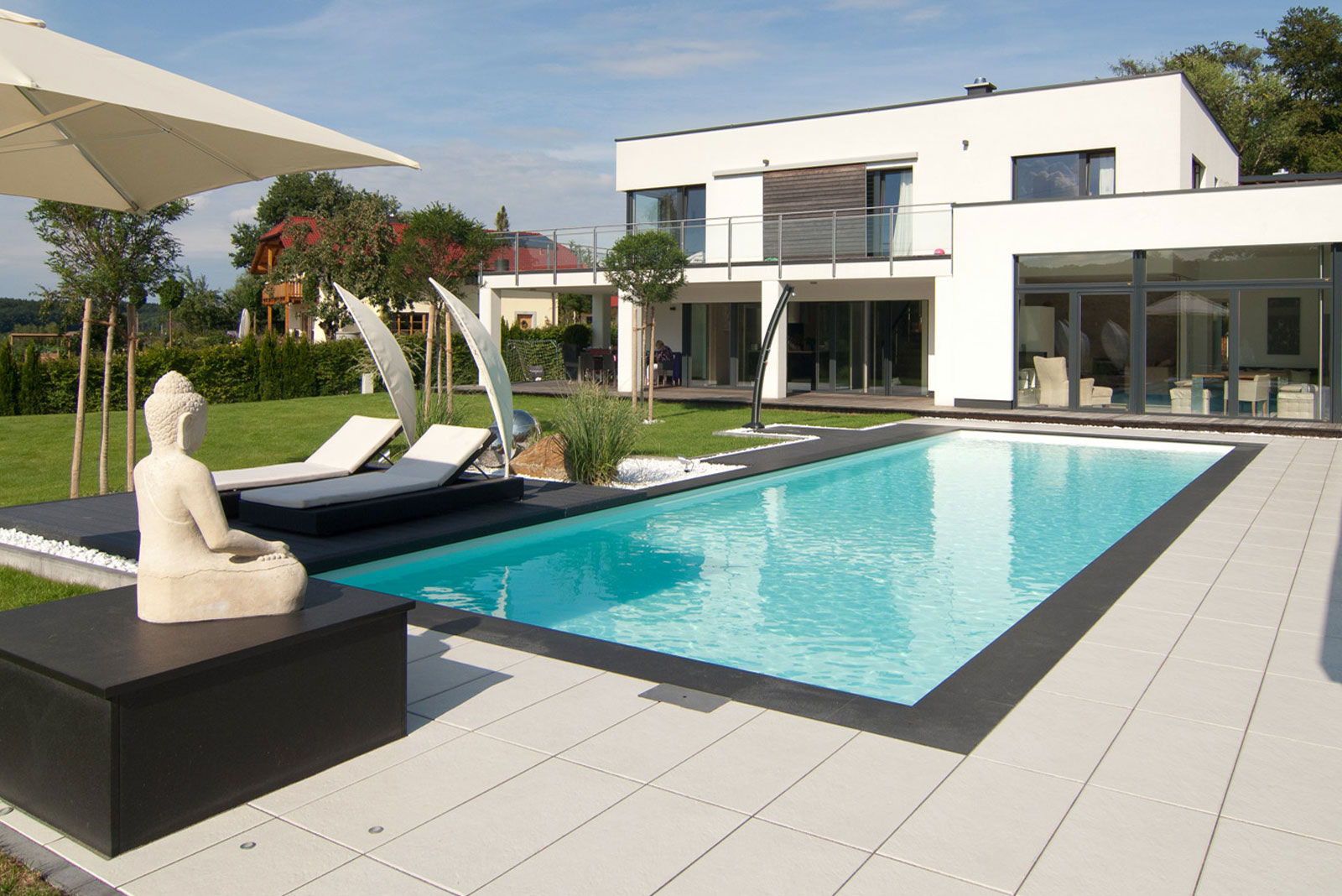 Reps Gmbh Schwimmbad Whirlpool Poolservice